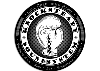 Knocksteady Soundsystem