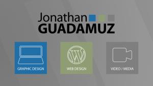 Jonathan Guadamuz Featured Image